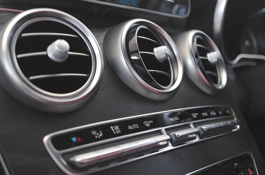 Klima za avto – poskrbite za to, da bo v brezhibnem stanju!