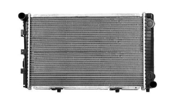 Hladilnik avtomobila je sestavni del hladilnega kroga